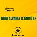 El Moto EP