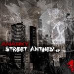 Street Anthem EP