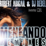 Meneando (remixes)