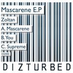 Mascarene EP
