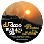 Darjeeling Sun
