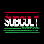 SUBCULT 43 EP