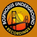Bosphorus Underground Vol 7 (part 2)
