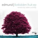 Forbidden Fruit EP