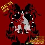 Dazya