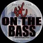 Sit On The Bass