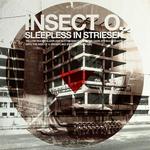 Sleepless In Striesen EP