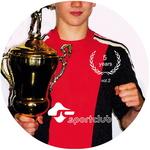 5 Years Of Sportclub Vol 2