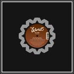Ali In The Jungle (The remixes)