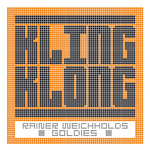 Rainer Weichhold's Goldies (unmixed tracks & continuous DJ mix)
