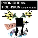 Longdrink EP