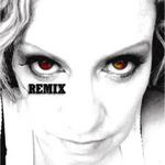 Darker Harder (remixes)