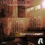 Temptation Vol 2