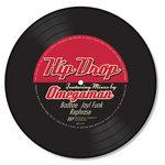 Hip Drop EP