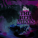 The Rell Mixes
