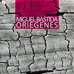 Origenes EP