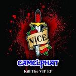 Kill The VIP EP