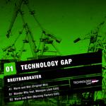 Technology Gap