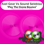 Play The Ozone Bounce