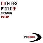 Profile EP