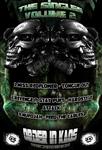 Order In Kaos Digital  - The Singles Volume 2