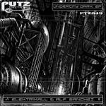 Undercity Dark EP