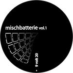 Mischbatterie Vol 1