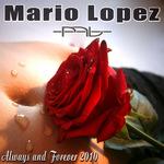 Always & Forever 2K10