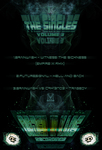 Order In Kaos Digital: The Singles Volume 3