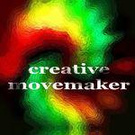Creative Movemaker