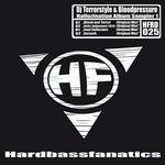 Halluzination Album Sampler 1