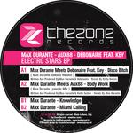 Electro Stars EP