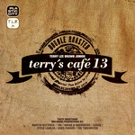 Terry's Cafe 13: Double Roasted