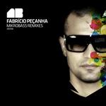 Mikrobass Remixes