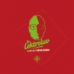 Live At Lowlands
