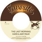 The Last Morning