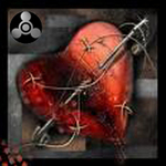Heart Of Darkness EP