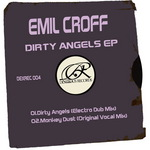 Dirty Angels EP