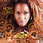 MON A Q - How Long (Front Cover)