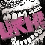 URH EP