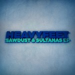 Sawdust & Sultanans EP