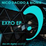 Expo EP