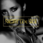 Night Lounge: After Midnight Selection (Volume 03)