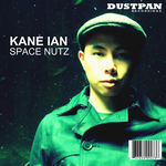 Space Nutz