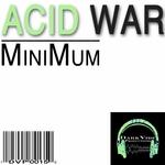 Acid War