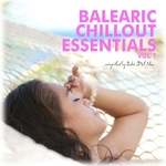 Balearic Chillout Essentials Vol 1 (compiled by Pedro Del Mar)