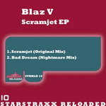 Scramjet EP