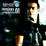 Remixes Compilation Vol 1 (unmixed tracks)