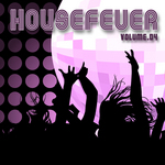Housefever Vol 4