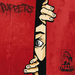 TRUTH - Puppets (Front Cover)